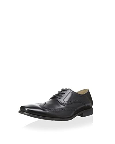 Vince Camuto Men's Montano Wing Tip Lace Up