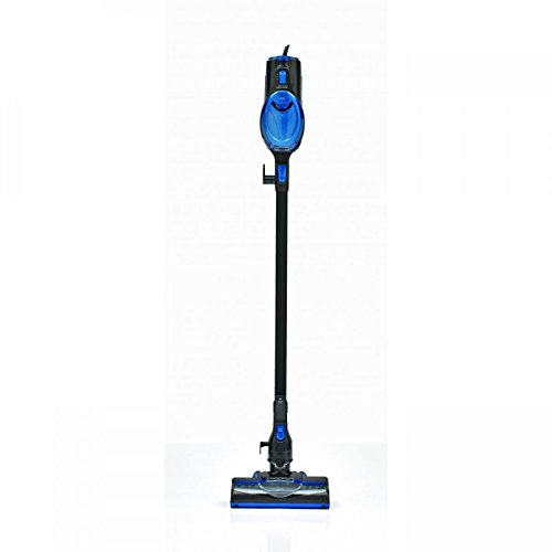 shark-rocket-lightweight-corded-handstick-vacuum-cleaner-hv300uk