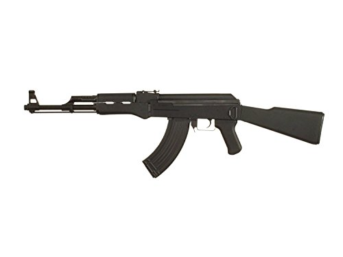 G&G AK47 CM RK47 High Cycle Softair