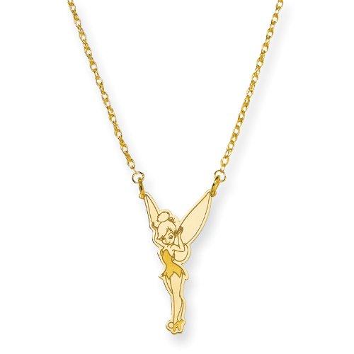 Disney Fine Jewelry
