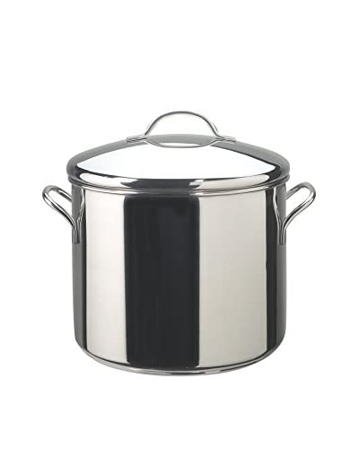 Farberware Classic Series 12-Qt. Covered Stockpot