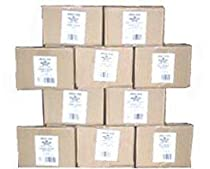 10 CASES (60 Pouches) Mountain House, Most Popular, No Non Sence Pkg, 7 Yr. Shelf Life.