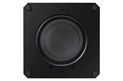 Samsung HW-H750 4.1 Channel Soundbar