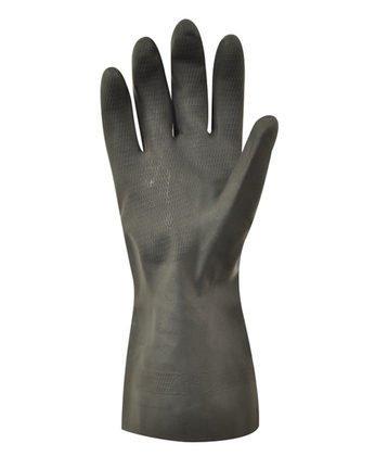 guanti-medi-di-gomma-nera-resistenti-agli-agenti-chimici-per-pulizia-nero-small