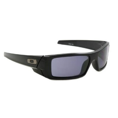 Cheap oakley sunglasses_Oakley Men's GasCan Sung...