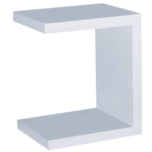wohnzimmer ideen testen november 2012. Black Bedroom Furniture Sets. Home Design Ideas