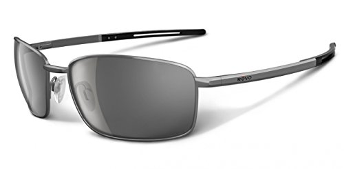 revo-sunglasses-transport-x-frame-gunmetal-lens-polarized-gray