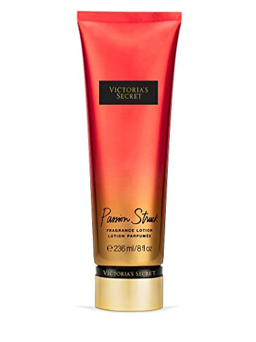 Victoria's Secret discount duty free Victoria's Secret VS Fantasies Passion Struck femme / women, Bodylotion, 1er Pack (1 x 250 ml)