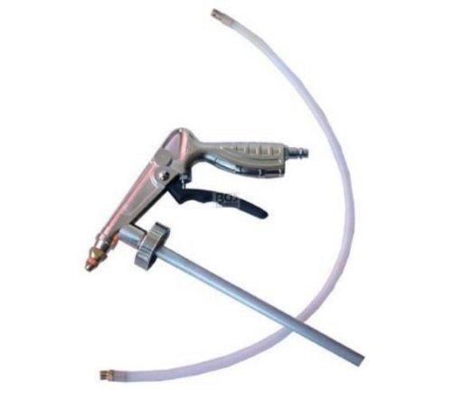 bgs-druckluft-unterbodenschutz-pistole-3203