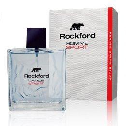 ROCKFORD H SPORT A-S 100 7951