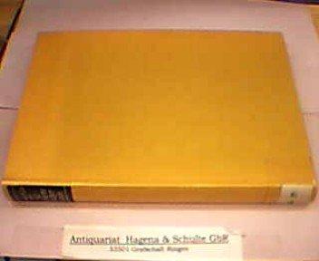Allgemeine Bücherkunde zur neueren deutschen Literaturgeschichte