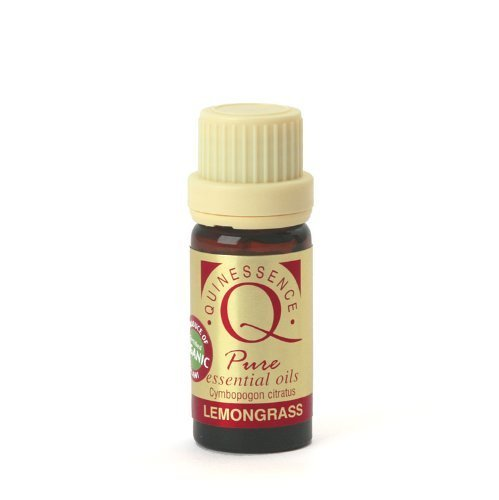 lemongrass-essential-oil-certified-organic-10ml-by-quinessence-aromatherapy