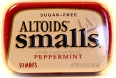 altoids-smalls-peppermint-105g