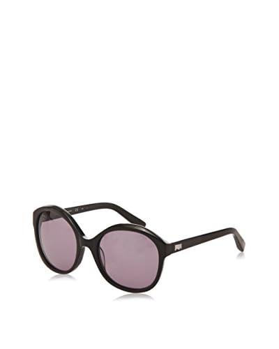 Max Mara Gafas de Sol MM INGRID_807-55 Negro