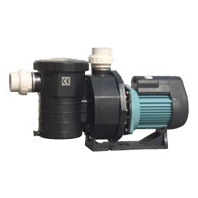 1.0 HP 220V Mega Pool SB 010 Series centrifugal pump (0920841)
