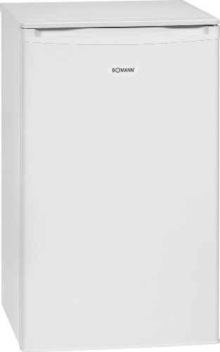KS 163.1 Kühlschrank / A+ / Kühlen: 86 L / Gefrieren: 10 L / weiß