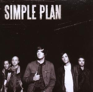 Simple Plan - Simple Plan (Bonus Tracks) - Zortam Music