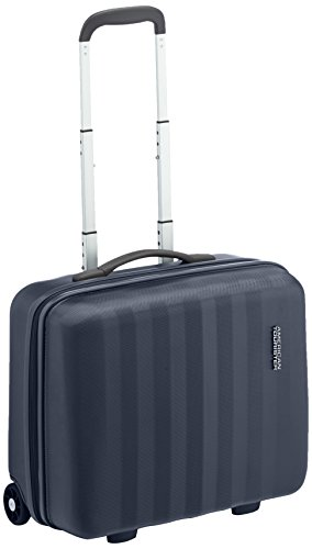 american-tourister-roller-case-at-prismo-ii-rolling-tote-25-liters-navy-blue-59546-1598