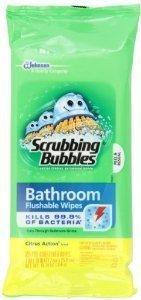 scrubbing-bubbl-wipes-28-pkg-of-5-by-scrubbing-bubbles