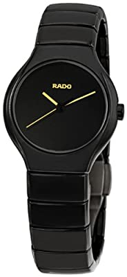 Rado Rado True Women's Quartz Watch R27655172