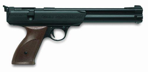 Daisy Outdoor Products Triumph Pistol (Brown/Black, 13.5 Inch) (Daisy Avanti compare prices)
