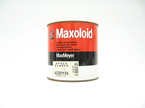 maxoloid-maxmart-smalto-decorativo-martellato-ad-aria-nitro-sintetico-opaco-bianco-senza-piombo-750m