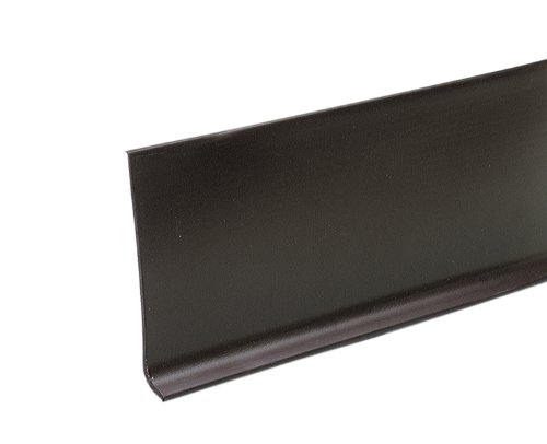 m-d-building-products-73900-4-inch-by-60-feet-dry-back-vinyl-wall-base-brown