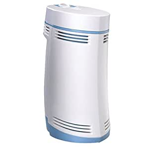 swordfish portable room air purifier office