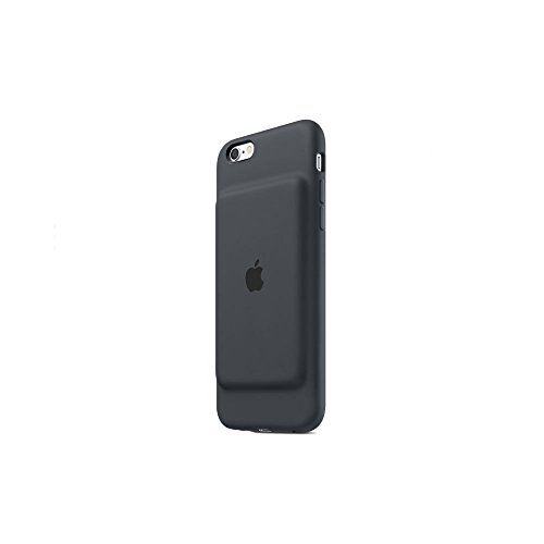 apple-silicone-elastomer-smart-battery-back-cover-case-for-iphone-6s-charcoal-grey