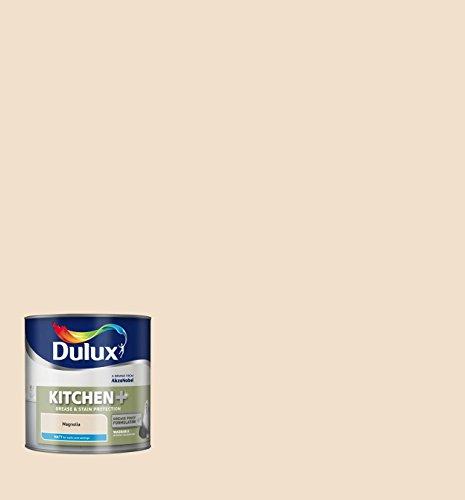 dulux-25-l-500000-cocina-plus-pintura-mate-magnolia