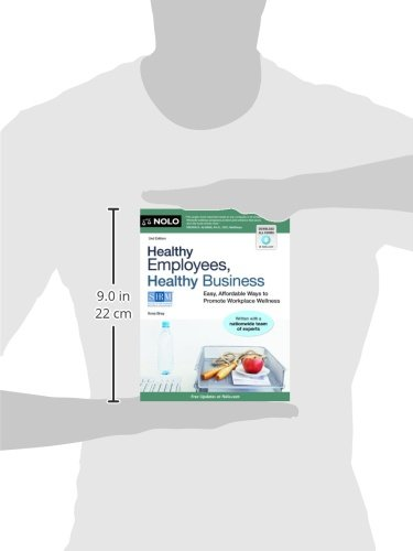 healthy employees healthy business health in The workplace health research network focuses on answering questions that will have a rapid impact on improving practices to promote employee health take action take advantage of cdc's free tools, guidelines and resources to keep your employees healthy, safe and productive.