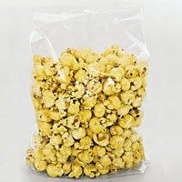 Gourmet English Toffee Popcorn
