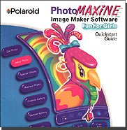 Photomaxine 1.0 For Girls With Virtual Makeover front-811408