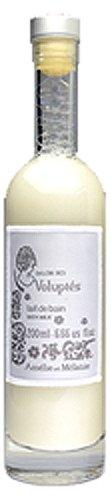 Amelie et Melanie SALON DES Voluptes バスミルク 200ml 3420070205056