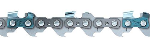 Stihl-Sgekette-14-11-64-Glieder-fr-30-cm-Schwert-MSA-160-MS-192-T