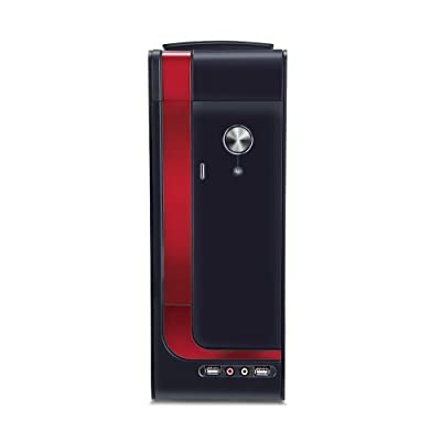Core i7 6th Gen Desktop PC - Encoded C1K - Intel Core i7 6th Gen, 16GB, 1TB, HDMI, WiFi, DVD (16GB RAM)