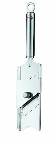 Rosle Gourmet Slicer front-565950