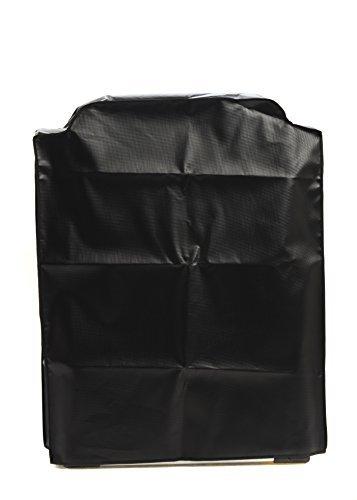 cover-for-strathwood-basics-anti-gravity-adjustable-recliner-chair-black-green-blue-dark-black