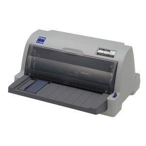 Colorio VP-930