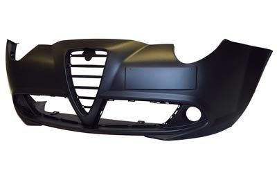 paraurti-anteriore-con-primer-per-alfa-romeo-mito-mod-09-08-