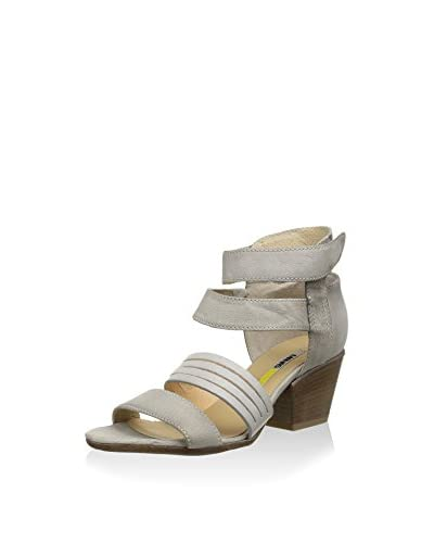 MANAS Sandalo con Tacco Clelia