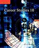 Nelson Career Studies 10: Student Edition