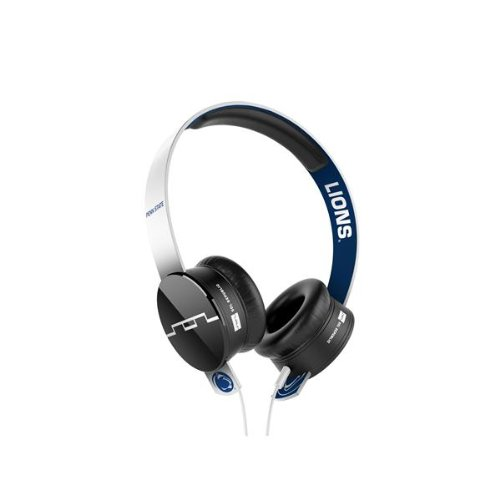 SOL REPUBLIC Collegiate Series Headphones (Penn State)