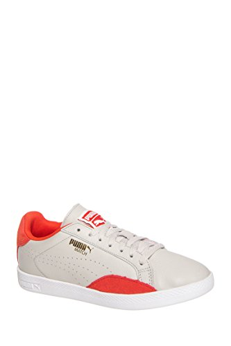 Match Lo Basic Sports Sneaker