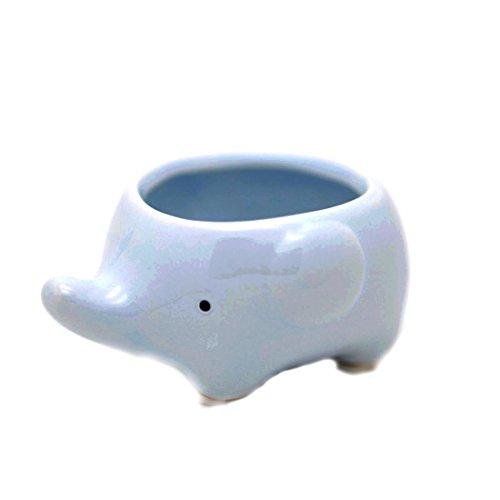 mini-animal-planters-kawaii-little-animal-ceramic-flower-pot-for-garden-home-elephant