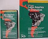 img - for An Instructional Guide, Latin America in Transition (Educational Series) book / textbook / text book