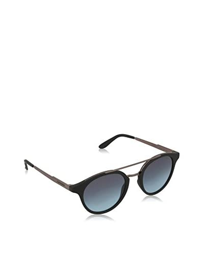 CARRERA Sonnenbrille 123/ S NM QGG (49 mm) schwarz