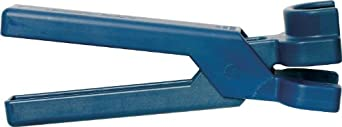 "Loc-Line 78004 Hose Assembly Pliers, 3/4"" Hose ID"