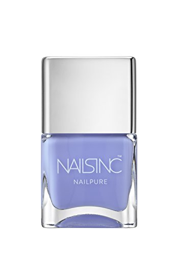 nails-inc-nail-pure-smalto-regents-luogo