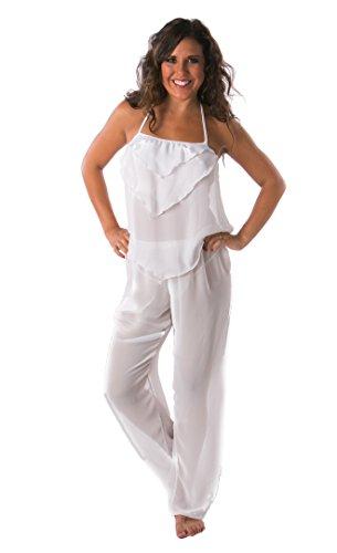 Lena Style Women's Lilly Intimate Night Dress Sexy ...